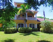 8053 S Indian River Drive, Fort Pierce image