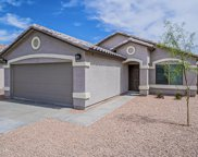 14911 N 149th Drive, Surprise image
