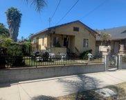 447   W 18th Street, San Pedro image