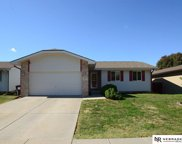 1651 25Th Street, Lincoln image