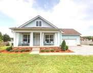 4784 Brookhollow Rd, Chapel Hill image