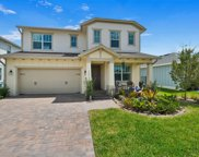 1224 Wandering Willow Way, Loxahatchee image