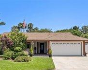 5781     Rogers Drive, Huntington Beach image