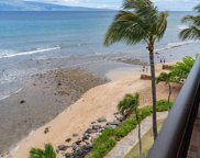 3445 Lower Honoapiilani Unit 502, Lahaina image