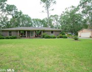 19073 Pine Acres Rd, Gulf Shores image