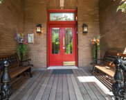 505 Selby Avenue Unit #10, Saint Paul image