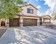 15065 W Aster Drive, Surprise image