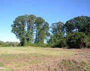 4320 Charlotte Hwy  Highway, Clover image