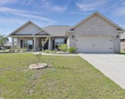384 Thornhill Circle, Gulf Shores image