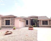 6769 W Lone Cactus Drive, Glendale image