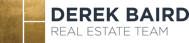 The Derek Baird Real Estate Team