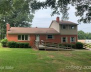 9105 Jack Connell  Road, Indian Trail image