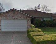 986 Bidwell Ave, Sunnyvale image