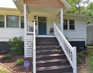 1225 Spruce  Street, Charlotte image