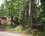 2204 Davis Place Rd, Mt Shasta image