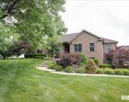 2881  Powell, Cantrall image