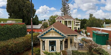 5315 College Ave, Oakland