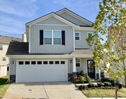 7512 Spicer Ct, Fairview image
