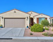 11462 River Run Street, Apple Valley image
