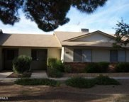 18643 N Spanish Garden Drive, Sun City West image
