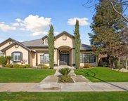 10412 Hinderhill, Bakersfield image