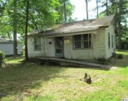 705 15th Court, Conway image