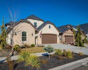 1367 N Willowick, Eagle image