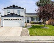 417 S 82nd Ave, Yakima image