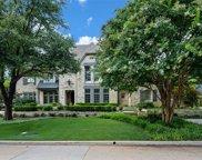 66 Braewood Place, Dallas image