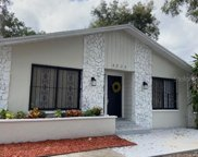 8520 N Branch Avenue, Tampa image