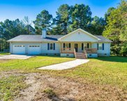 350 Annie Laurie Drive, Grovetown image