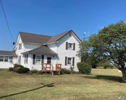 19968 Louth Rd, Spencerville image