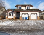 227 Berard  Crescent, Fort McMurray image