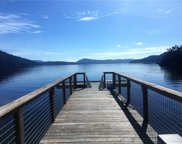72 Snipes Landing Dr, Orcas Island image