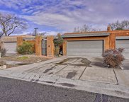 2909 Don Pablo Nw Road, Albuquerque image
