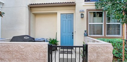 6386     Orion Court, Eastvale