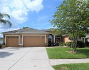 13635 Weatherstone Drive, Spring Hill image