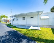 1600 Old Coachman Road Unit 207, Clearwater image