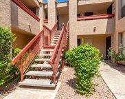 3131 W Cochise Drive Unit #225, Phoenix image