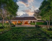 27351 Triumph Avenue, Canyon Country image