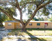 7919 Tidewater Trail, Tampa image