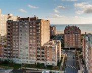 45 Oceana Drive East Unit PH1B, Brooklyn image