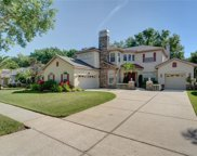 2108 Chestnut Forest Drive, Tampa image