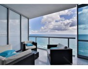 17121 Collins Ave Unit #2206, Sunny Isles Beach image