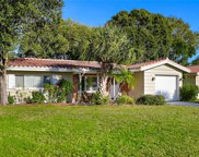 2345 Forest Drive, Clearwater image