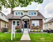 6918 N Odell Avenue, Chicago image