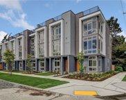 3904 SW Dawson Street, Seattle image
