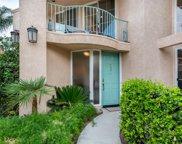 1555   N Chaparral Road   400, Palm Springs image