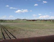 8850 N Callahan Road, Prescott image