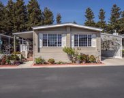 4425 Clares St 82, Capitola image